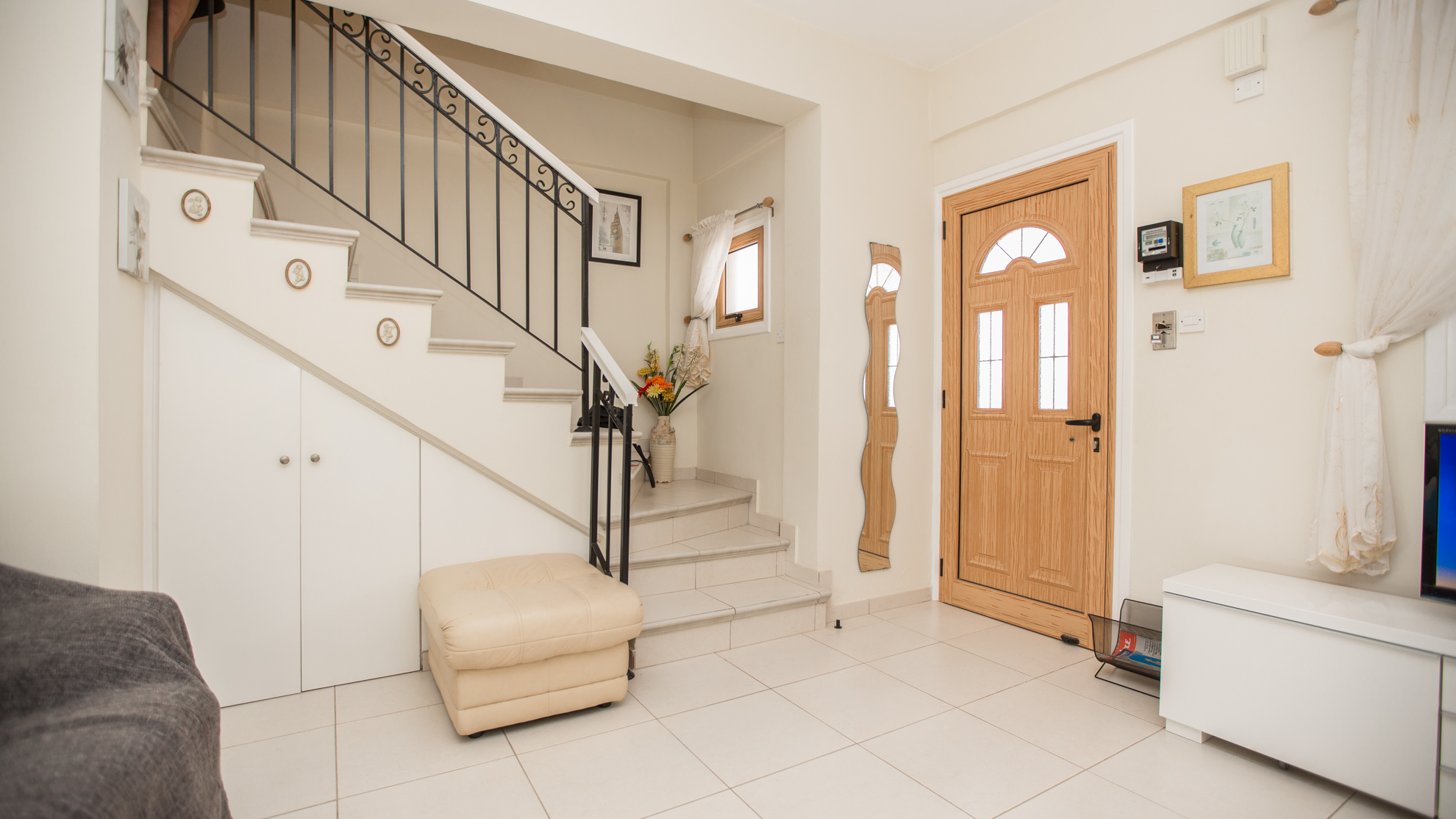 Apartment RENT your luxury PRIVATE VILLA 207 in Cyprus photo 28945603